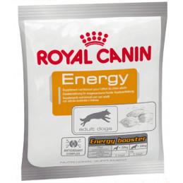 Royal Canin Nutritional...