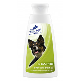 DermaPharm FOR MY PET...