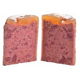 Brit Pate&Meat Lamb JAGNIĘCINA Zestaw 6 x 800g