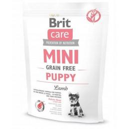 Brit Care Mini Grain-Free...