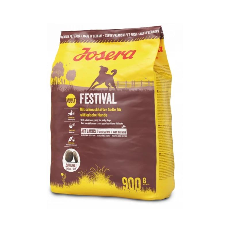 Josera Emotion Festival Adult 900g