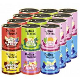 DOLINA NOTECI Superfood MIX...