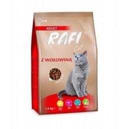 DOLINA NOTECI Rafi Cat...