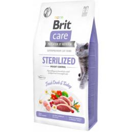 copy of BRIT CARE CAT...