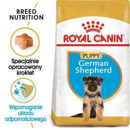 Royal Canin Breed German...
