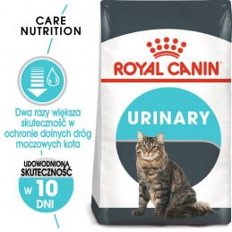 Royal Canin Urinary Care...