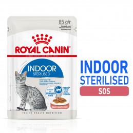 Royal Canin Indoor...