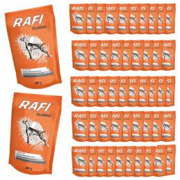 Dolina Noteci Rafi Classic...
