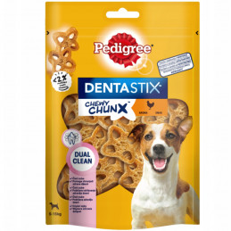 PEDIGREE DENTASTIX Chewy...