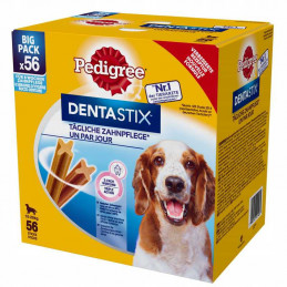 PEDIGREE DENTASTIX Przysmak...