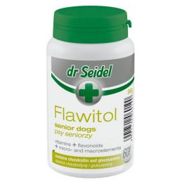 DR SEIDEL Flawitol dla Psów...