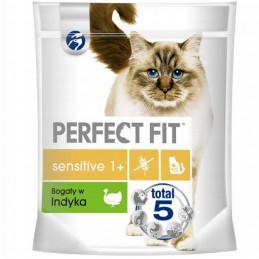 PERFECT FIT Sensitive...