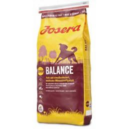 Josera Emotion Balance...