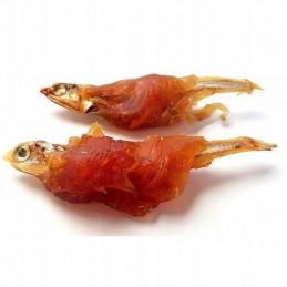 MACED Suszona Ryba z...