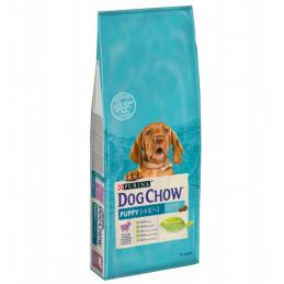 PURINA DOG CHOW Karma Sucha...