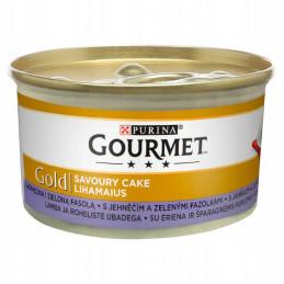 PURINA GOURMET GOLD Karma...