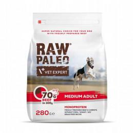 VET EXPERT Raw Paleo Medium...