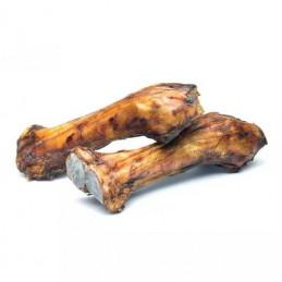 PETMEX Naturalna Kość dla...