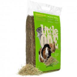 LITTLE ONE Mountain Hay -...