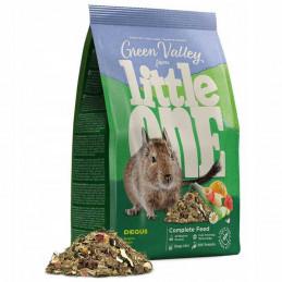 LITTLE ONE Zielona Dolina...