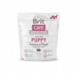 BRIT CARE Grain-free Puppy...