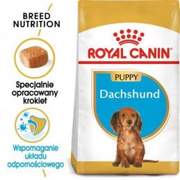 Royal Canin Breed Dachshund...