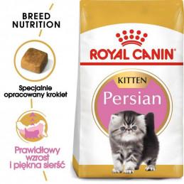 Royal Canin FBN Persian...