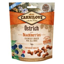 Carnilove Dog Crunchy Snack...