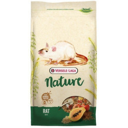 Versele-Laga Rat Nature...