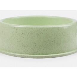 Miska BIO dla Psa lub Kota 600 ml PETSTORY (Zielony)
