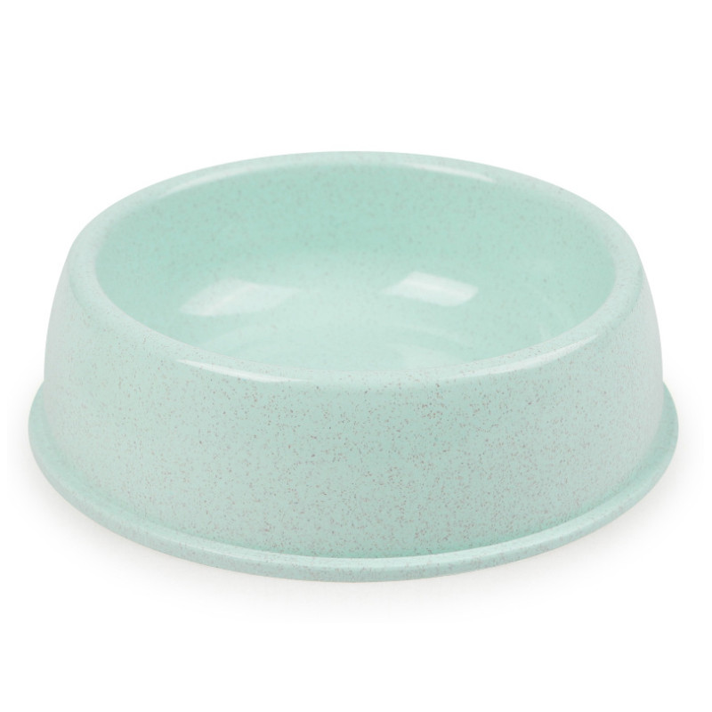 Miska BIO dla Psa lub Kota 900 ml PETSTORY (Niebieski)