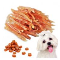 Przysmaki dla psa | zoo24.pl