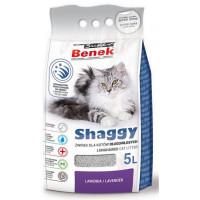 Żwirek dla kota: bentonitowy, silikonowy bądź naturalny