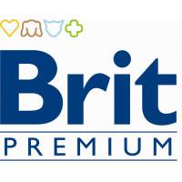 Brit Premium wilgotna karma dla kota | zoo24.pl