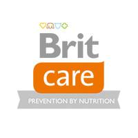 Brit Care - sucha karma dla psa | zoo24.pl