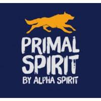 Karma Primal Spirit – suchy pokarm produkowany przez Alpha Spirit