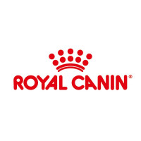 Royal Canin karma dla psa | zoo24.pl