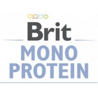 Brit Mono Protein karma dla psa | zoo24.pl