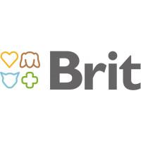 Brit Pate & Meat karma dla psa | zoo24.pl