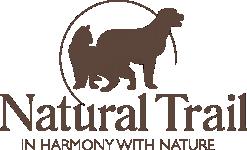 Natural Trial